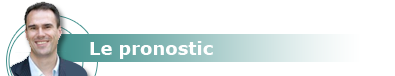 http://www.geny.com/web/images/pronostics/prono_1011261_logo.png